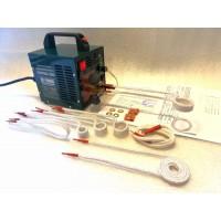 Индукционный нагреватель Микроша 3000 (для автосервиса)