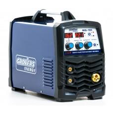Сварочный полуавтомат для кузовных работ ENERGY MIG 160