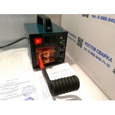 Индукционный нагреватель Микроша 3000